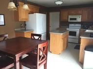 1426 Goldenrod Circle West Bend WI, 53095
