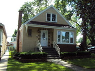 3459 West 72nd Place Chicago IL, 60629