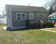 24 Arizona Tuckahoe NJ, 08250