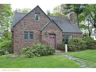 64 Thomas Hill Road Bangor ME, 04401