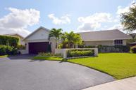 21766 Little Bear Court Boca Raton FL, 33428