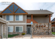 1288 Lake Cir Building: 12, Unit: E Windsor CO, 80550