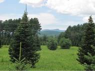 Lot #1 Lawrence Farm Road Morristown VT, 05661