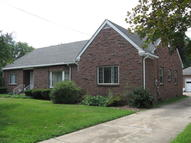 243 Dorrance St E Kingston PA, 18704