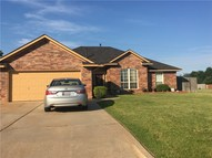 230 Timberidge Harrah OK, 73045