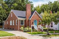 1109 S Person Street Raleigh NC, 27601