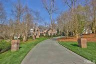 4229 White Chapel Way Raleigh NC, 27615