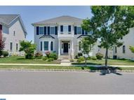 8 Bullock Way Chesterfield NJ, 08515