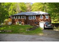 161 Welcome Hill Rd West Chesterfield NH, 03466