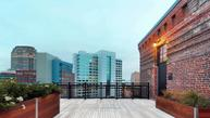 Modera Lofts Apartments Jersey City NJ, 07032