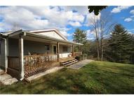 289 E Edwards Road Pisgah Forest NC, 28768