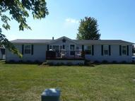 3519 Northup Avenue South Bloomfield OH, 43103
