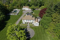 175r Brookside Road Darien CT, 06820