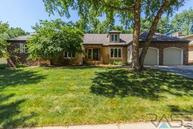 525 E Plum Creek Rd, Sioux Falls SD, 57105