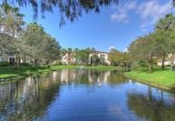 Polo Glen Apartments Plantation FL, 33317