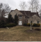 20 Sleepy Hollow Dr Oak Ridge NJ, 07438