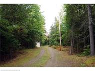 M10l48 Moosehead Trail Road Dixmont ME, 04932