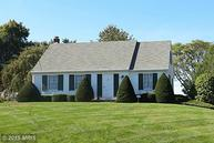 1706 Main Street South Mount Airy MD, 21771