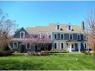 6 Ayer Ct West Chester PA, 19382