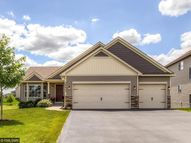 24437 Superior Drive Rogers MN, 55374
