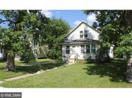 314 N Armstrong Avenue Litchfield MN, 55355