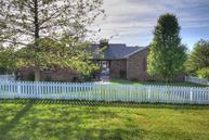 118 Trotter Way Wilmore KY, 40390