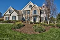 22 Doe Drive Dallas PA, 18612