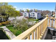 21 Deepwater Way Unit: 39 Bronx NY, 10464
