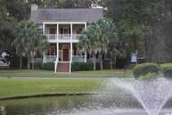64 Wrights Point Circle Port Royal SC, 29935
