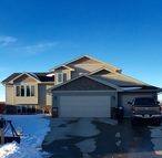 322 3rd Ave Sw Surrey ND, 58785