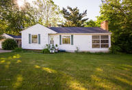 4893 West River Drive Ne Comstock Park MI, 49321
