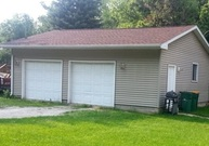 715 Sw 9th Independence IA, 50644