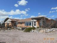 180152 Thomas Dr Scottsbluff NE, 69361