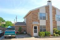 107 Country Bend Duncanville TX, 75137
