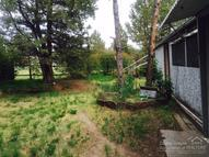 15080 Southeast Easy Street Prineville OR, 97754