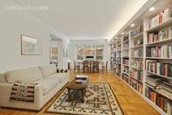 36 Sutton Place South : 2d New York NY, 10022