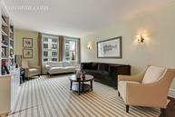 473 West End Avenue : 8b New York NY, 10024