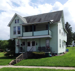 705 Daisy St Clearfield PA, 16830