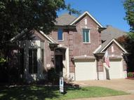 3801 Park Place Addison TX, 75001