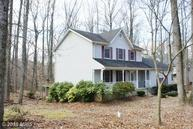 499 Cardinal Drive Lusby MD, 20657