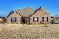 12174 N 180th East Avenue Collinsville OK, 74021