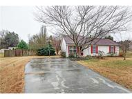 144 Morning Dew Drive Statesville NC, 28677