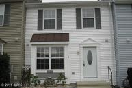 5638 Queen Anne Court New Market MD, 21774