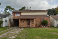 2620 Second Avenue Groves TX, 77619