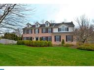 5068 Ryan Rd Pipersville PA, 18947