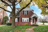 470 W Middle St Hanover PA, 17331