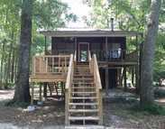 1825 Pascagoula River Road Moss Point MS, 39562