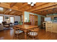 21 Riverside Dr Rochester NH, 03867