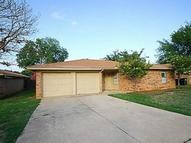 3728 Misty Meadow Drive Fort Worth TX, 76133