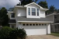 6214 Cottage Woods Dr Milton FL, 32570
